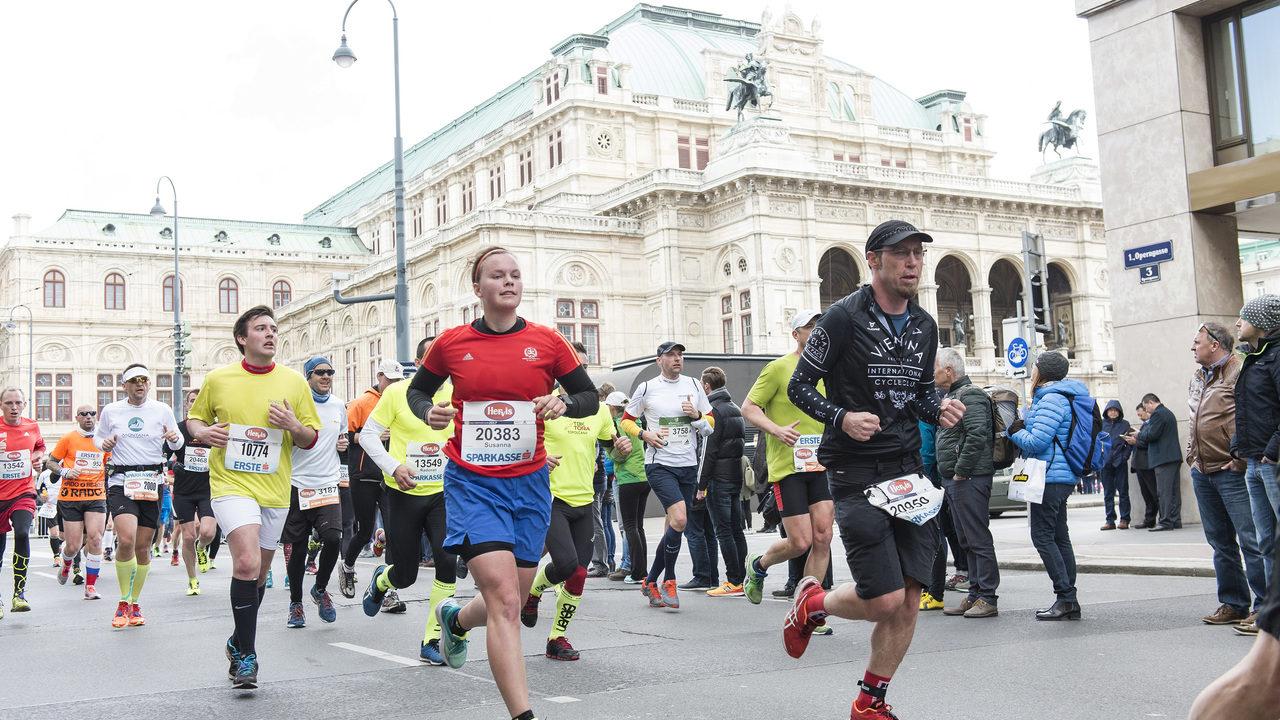 Wien marathon 2012 ergebnisse fotos 15