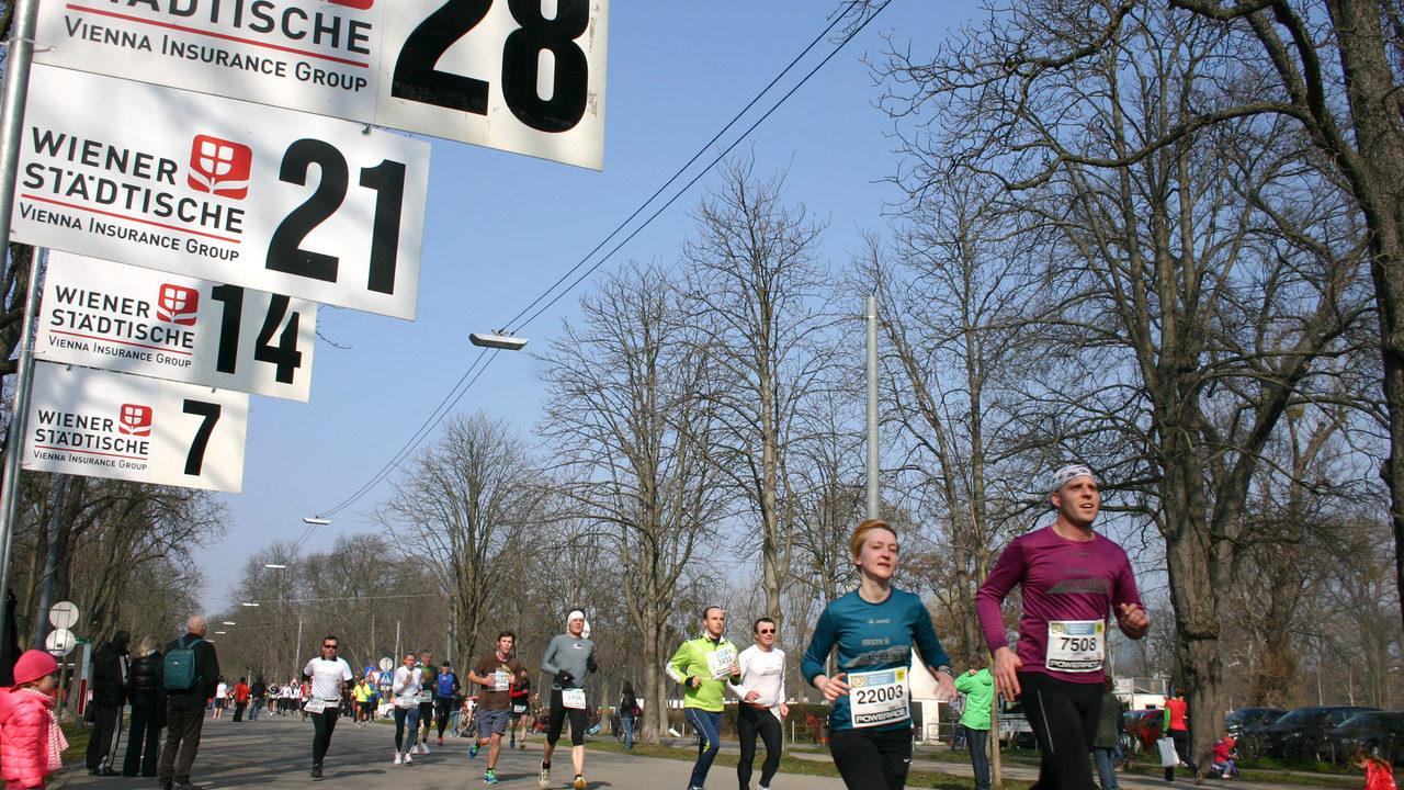 Wien marathon 2012 ergebnisse fotos 66