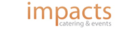 Impacts Catering Solutions GmbH