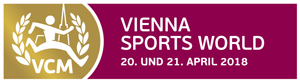 Vienna Sports World