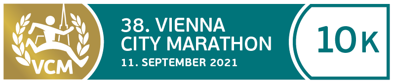 Vienna10K