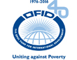The Opec Fund for International Development - OFID