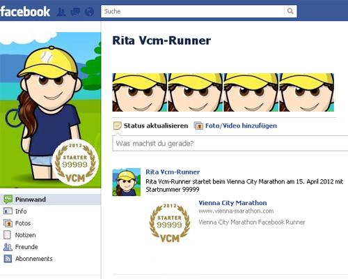 bilder für profilbild kirchdorf an der krems