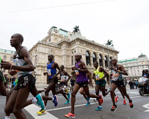 Wien marathon 2012 ergebnisse fotos 64