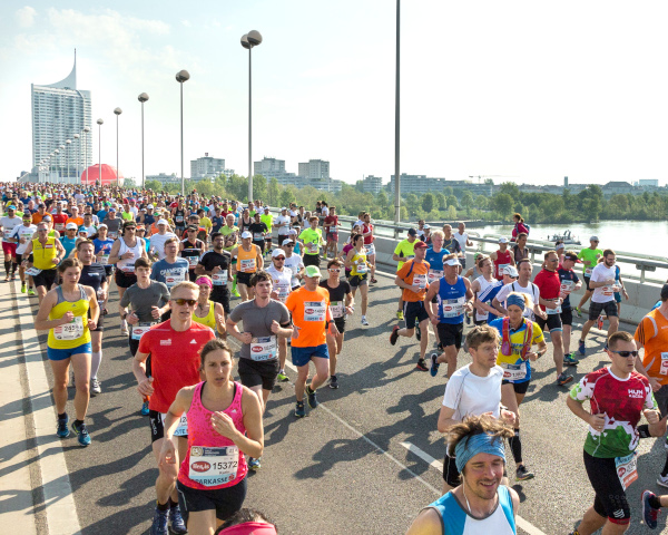 Womens run frankfurt 2018 ergebnisse